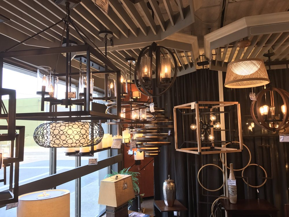 Globe Lighting - 50 Photos u0026 21 Reviews - Lighting Fixtures u0026 Equipment - 1919 NW 19th Ave Northwest Portland OR - Phone Number - Yelp & Globe Lighting - 50 Photos u0026 21 Reviews - Lighting Fixtures ...