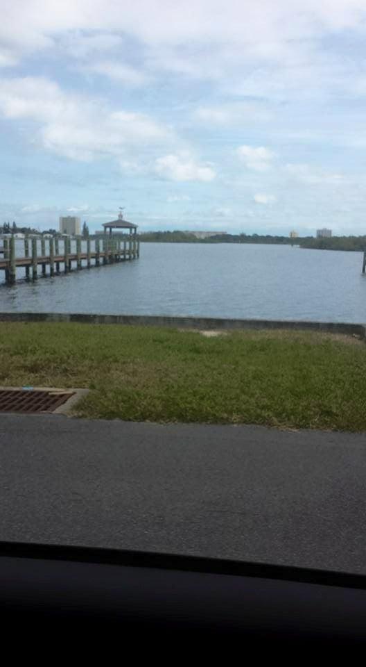 View from aunt catfish 39 s yelp - Aunt catfish port orange fl ...