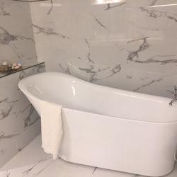 Milan Gallery Bathroom Vanities Photos Kitchen Bath - Bathroom vanities northridge ca