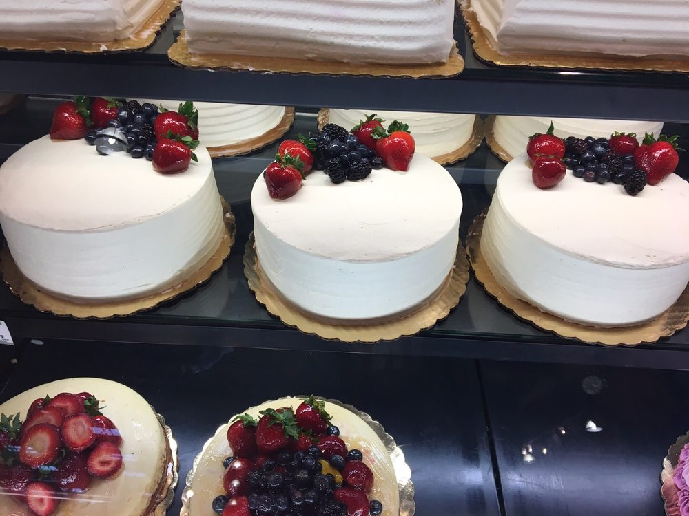 Whole Foods Cakes Plano Tx