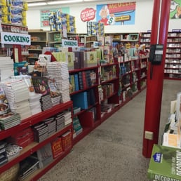Ollies Bargain Outlet - Discount Store - 881 Wolcott Rd ... - photo #38
