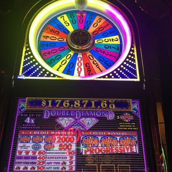 Chukchansi Gold Resort Casino 646 Photos 410 Reviews Hotels
