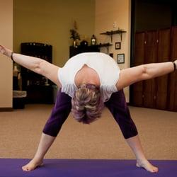 f7ec476f9e9 Yoga For The Soul - CLOSED - 11 Photos - Yoga - Northwest, Las Vegas, NV -  Phone Number - Yelp