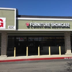 Photo Of World Furniture Showcase   Fremont, CA, United States. Furniture  Showcase Store ...