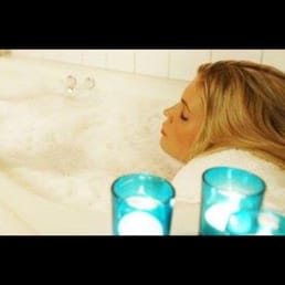 palace paradise spa relax stockholm