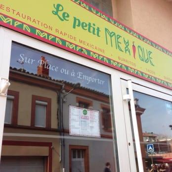 Bon Restaurant St Cyprien Toulouse