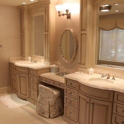Prestige Kitchen Bath Contractors 14 Charles St Needham Ma