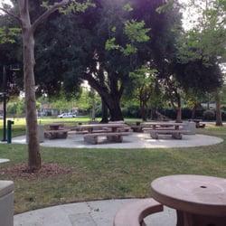 Photo Of Mountain View Park   Burbank, CA, United States. Mountain View  Park ...
