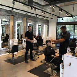 Photo Of Toni Guy Hair Salon Scottsdale Az United States