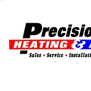 The New Photo Of Precision Heating Air Dallas Ga United States