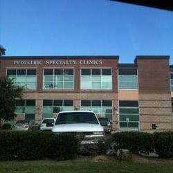 Carolina Pediatrics PA - Doctors - 2113 Adams Grv, Columbia, SC