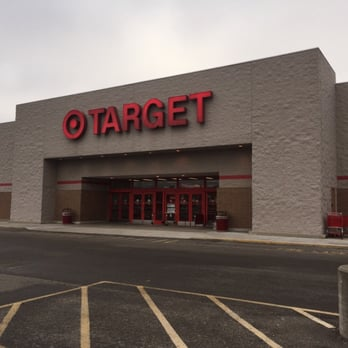 Photo Of Target Lancaster Oh United States