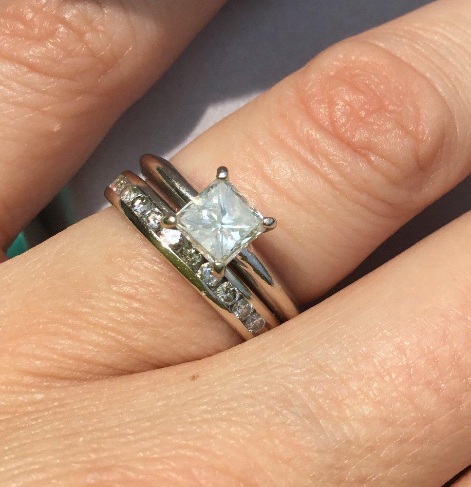 Legacy Jewelers: 4947 Rte 873, Schnecksville, PA