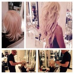 Original diva 123 photos 78 reviews hair salons 3663 las photo of original diva las vegas nv united states miracle makeovers by pmusecretfo Image collections