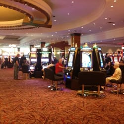 Casino france line lobby canada casino fairbiz.biz fairbiz.biz mall mega online pharmacy shopping