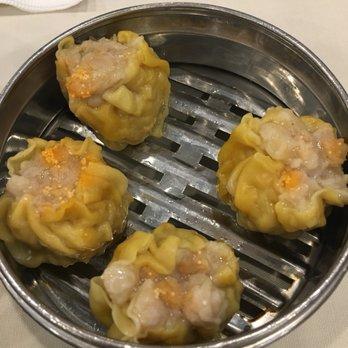 Furiwa Chinese Seafood Restaurant 487 Photos 368 Reviews Dim Sum 13826 Brookhurst St