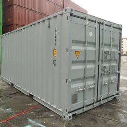 Railbox consulting consulenza aziendale 100 s 5th st Shipping containers for sale in minnesota