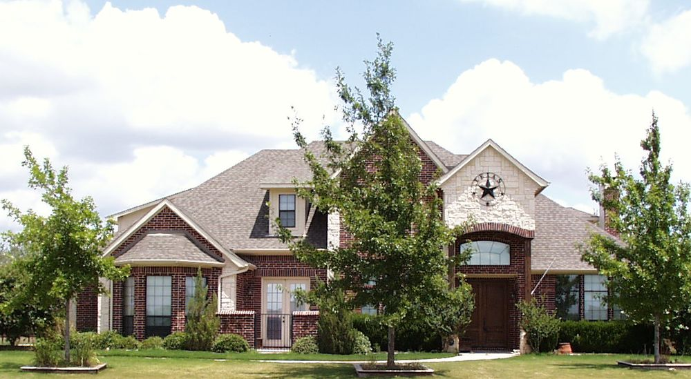 United Realty Texas: 2106 Glen Garden Dr, Denton, TX