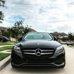 Elegant Photo Of Mercedes Benz Of West Houston   Houston, TX, United States