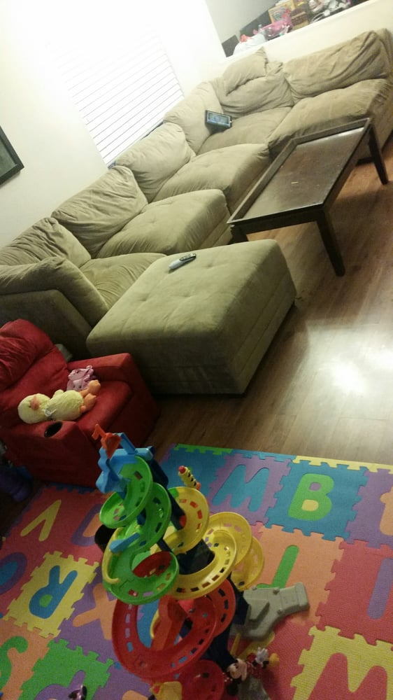 Quality services 15 reviews carpet cleaning rancho cucamonga ca