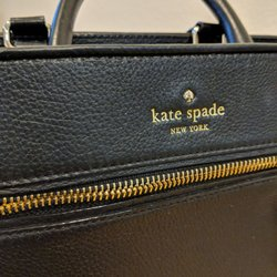 kate spade new york Outlet - 11 Photos - Accessories - 2796 Tanger ... 96dd60200f1b0