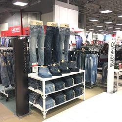Macy s - 21 Reviews - Women s Clothing - 3188 N Hwy 97, Bend, OR ... babb7f607c
