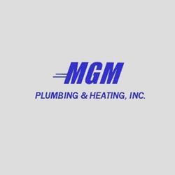 Mgm Plumbing Heating Plumbing Cortlandt Manor Ny Phone
