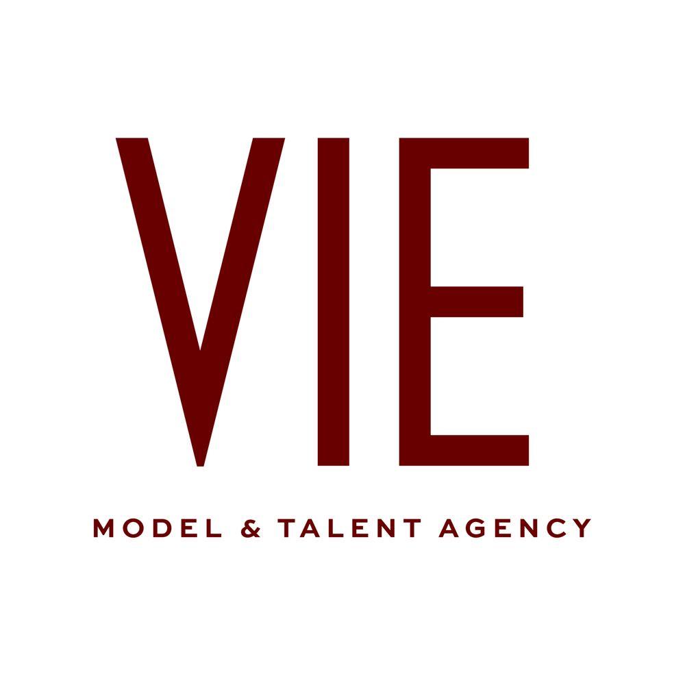 Vie Model & Talent Agency: 309 Fellowship Rd, Mount Laurel, NJ