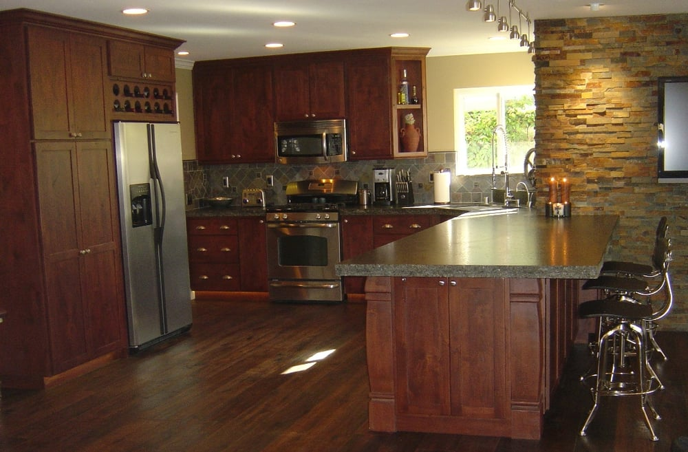 Photo Of Cabinets Etc   Huntington Beach, CA, United States