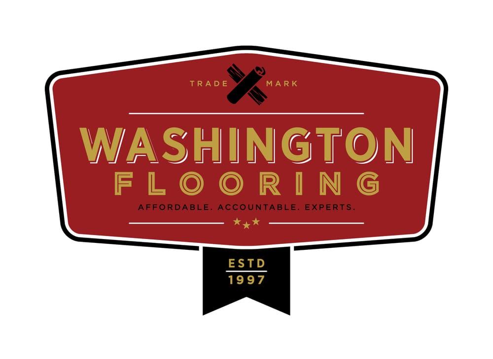 Washington Flooring: 2 E Washington Ave, Washington, NJ