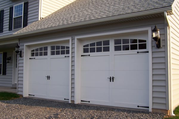 Beau Photo Of Castle Fort Garage Door Repair   Columbia, MD, United States