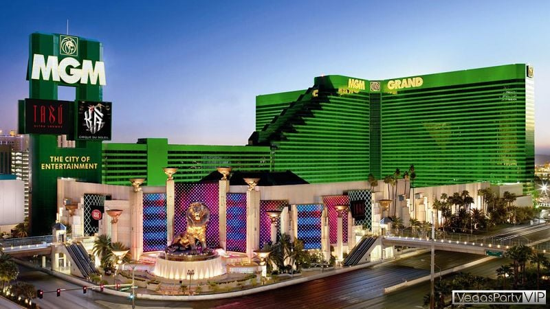 Best Hotel Rates In Las Vegas Yelp