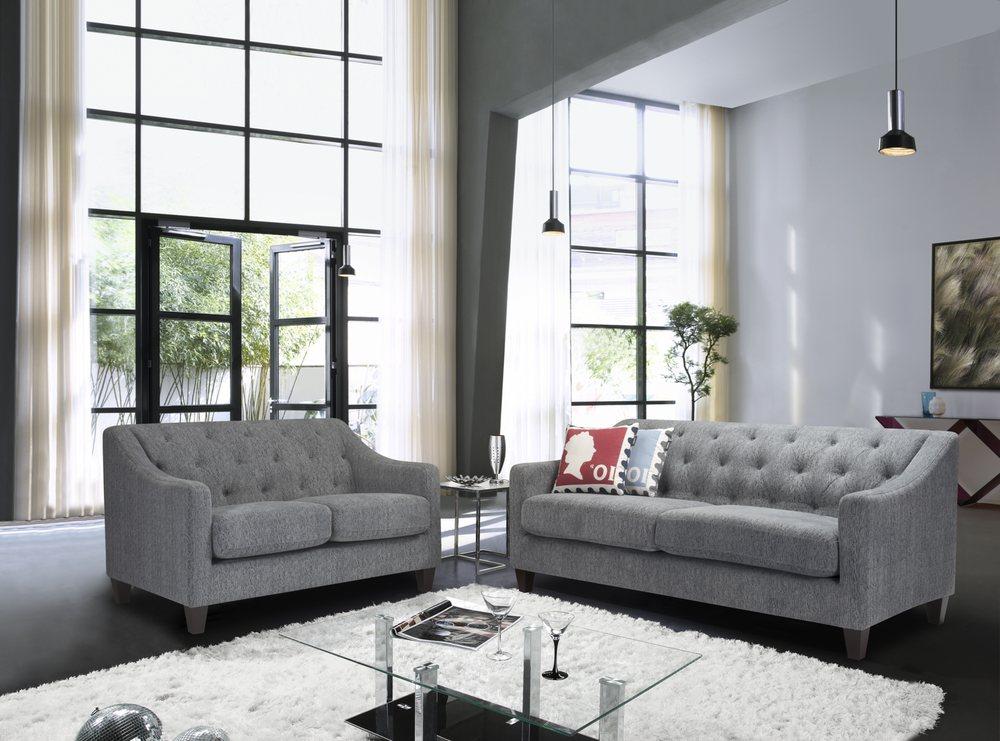 DeRucci Furniture: 40-24 College Point Blvd, Queens, NY