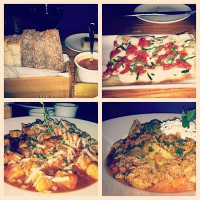 apizz restaurant closed 55 photos 281 reviews italian 217 rh yelp com
