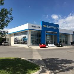 ressler motors 16 photos 12 reviews car dealers 8474 huffine ln bozeman mt phone. Black Bedroom Furniture Sets. Home Design Ideas