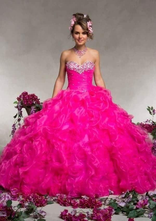 Eva\'s Bridal & Fashions - 26 Photos - Bridal - 6227 Middlebelt Rd ...