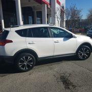 ... Photo Of Mark Jacobson Toyota   Durham, NC, United States ...
