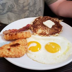 Hot Grillz Diner Breakfast Brunch 7188 Northfield Rd Walton Hills Oh Restaurant Reviews Phone Number Yelp