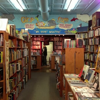 adult book stores richmond virginia jpg 1500x1000