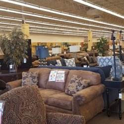 Photo Of Home Furniture Plus Bedding   Baton Rouge, LA, United States. Lots
