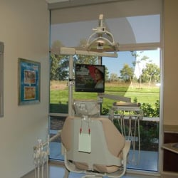 Greeley Modern Dentistry and Orthodontics - 18 Photos - Oral ...