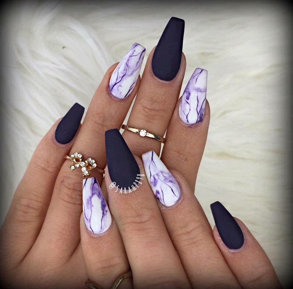 Sally Nails & Wax - 48 Photos & 52 Reviews - Skin Care - 5453 N ...
