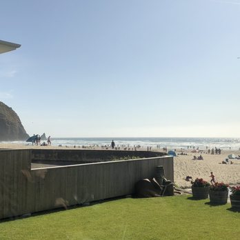 Photo Of Wayfarer Restaurant Cannon Beach Or United States The Best View