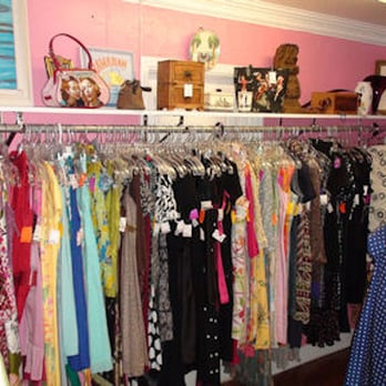 City Girl Consignment -  Reviews - Womens Clothing -