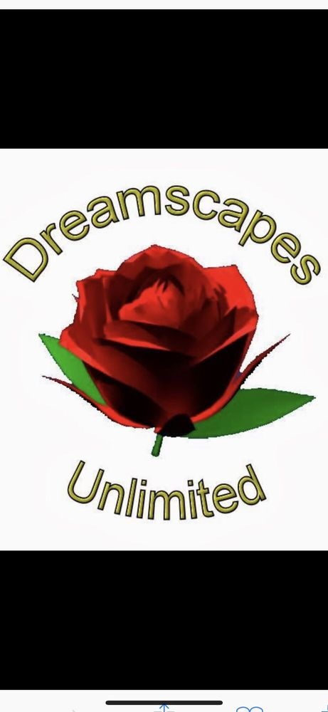 Dreamscapes Unltd: 2501 Swings Corner Pt Isab Rd, Bethel, OH
