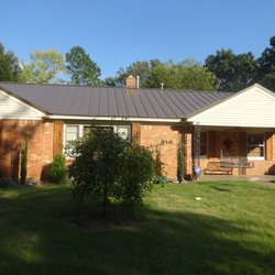 Photo Of Mighty Metal Roofing   Memphis, TN, United States