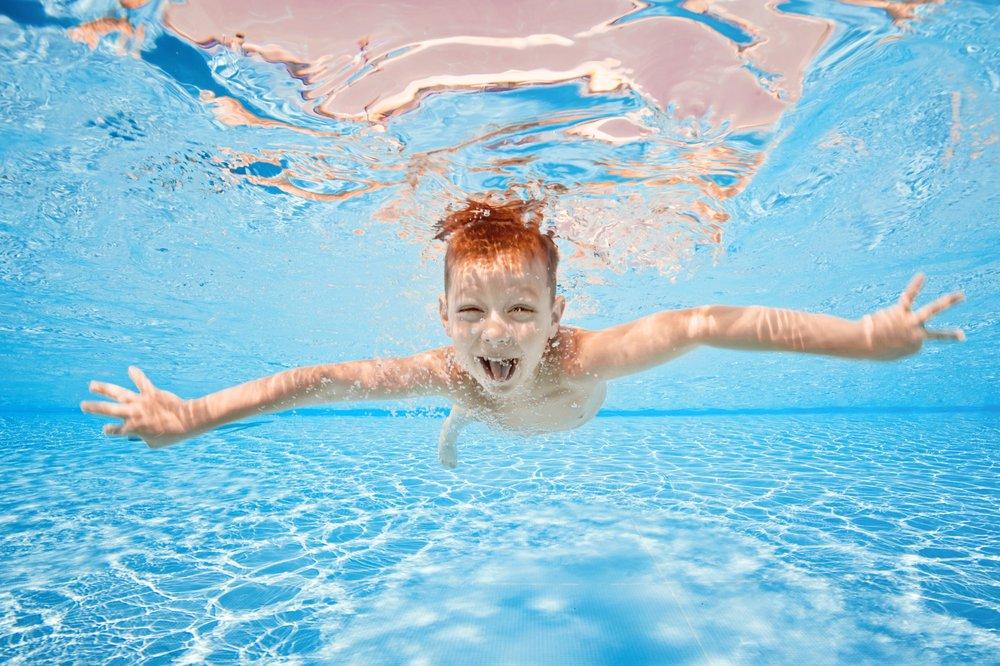 Safety First Aquatics: 449 E Foothill Blvd, Glendora, CA