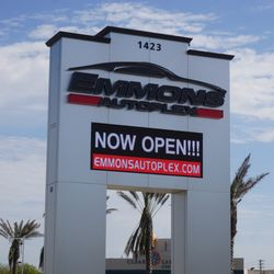 Photo of Emmons Autoplex - Webster, TX, United States