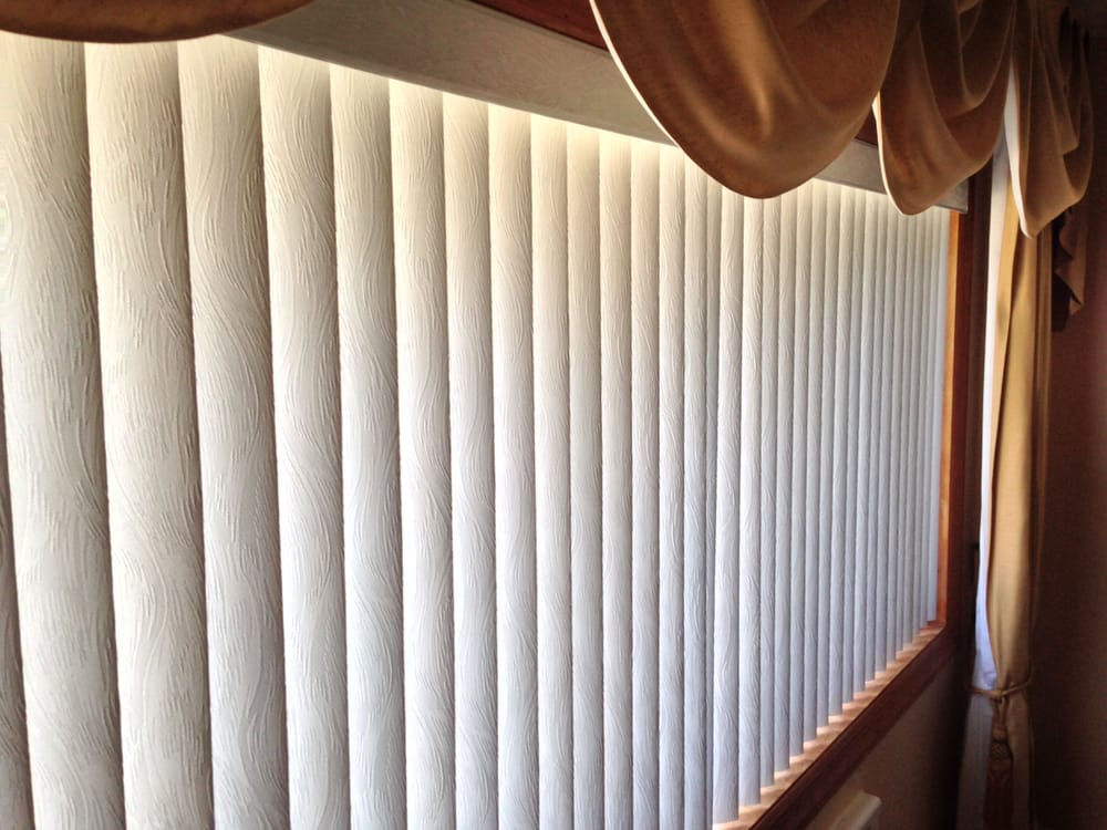perhaps go bathroom door have window island you of sheers blind our buy motorised curtains short formal with cleaning staten drapery arched wide sheer custom to front your configured or wooden can if reach creative hard and way blinds hands free controlling furniture roman prefer kitchen treatments