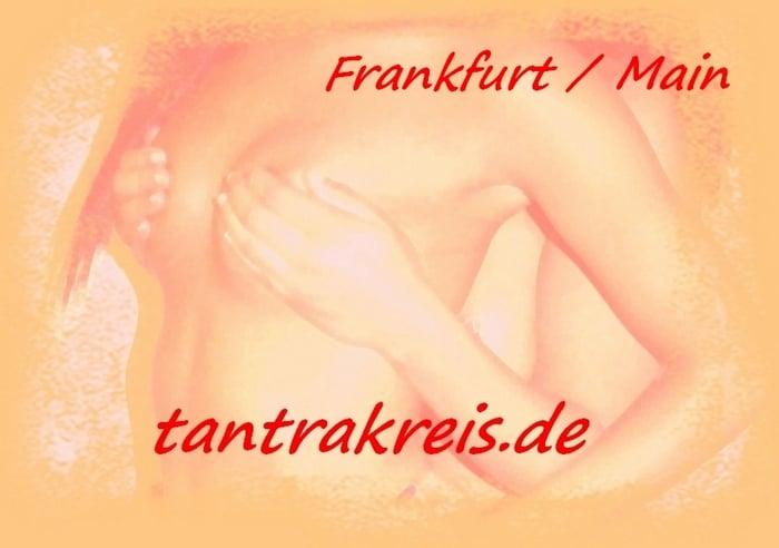 thuis ontvangst erotische massage frankfurt am main